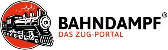 Bahndampf-Logo-Web